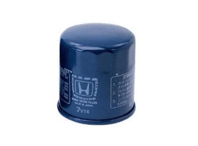 Imagem do Acessório Honda